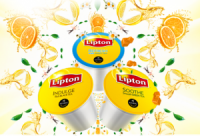 "View the ""Sample Packs Té Lipton LIBRE K-Cup a través de Walmart (Freebie)"" página de cupones"