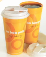 "View the ""FREE Yellow Travel Mug, Exclusive Offers, & More"" coupon page"
