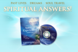"View the ""Spiritual Experiences FREE Guidebook & CD (Freebie)"" coupon page"