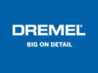 "View the ""Dremel FREE Oscillating Adapter (Call in)"" coupon page"