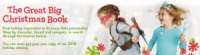 "View the ""Toys R Us FREE The Great Big Christmas Catalog (Freebie)"" coupon page"