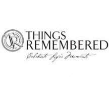 "View the ""Things Remembered FREE Personalized Keepsake Heart (Freebie)"" coupon page"