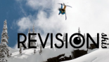 "View the ""Revision Skis FREE Stickers (Freebie)"" coupon page"