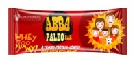 "View the ""Abba Paleo FREE Snack Bar Sample (Freebie)"" coupon page"