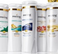 "View the ""Pantene FREE Shampoo & Conditioner Samples (Freebie)"" coupon page"