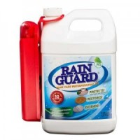 "View the ""Rainguard International FREE Waterproofing Spray Sample (Freebie via Facebook)"" coupon page"