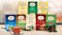 "View the ""Twinings Usa FREE Tea Samples (Freebies)"" coupon page"