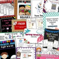 "View the ""Educents FREE Educational Activity Packs (Freebie)"" coupon page"