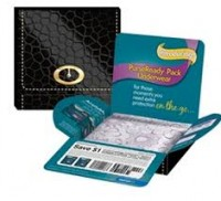 "View the ""My Equate and Assurance FREE Purse-Ready Pack (Freebie)"" coupon page"