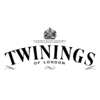 "View the ""Twinings FREE Tea Sample Pack (Freebie)"" coupon page"