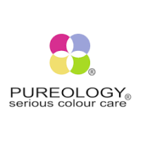 "View the ""Pureology FREE Haircare Sample (Freebie)"" coupon page"