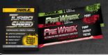 "View the ""Swole Sports FREE Nutrition Sample Packs (Freebie)"" coupon page"