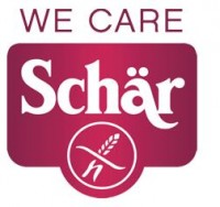 "View the ""Schar FREE Gluten-FREE Food Product Sample (Freebie)"" coupon page"