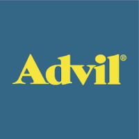 "View the ""Advil PM FREE 2-Count Sample (Freebie)"" coupon page"