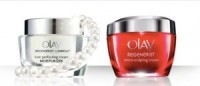 "View the ""Olay FREE Regenerist Cream Samples (Freebie)"" coupon page"
