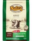 "View the ""NUTRO $5 OFF dog food or cat food (Printable Coupon)"" coupon page"