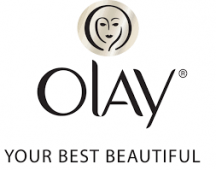 "View the ""Olay FREE Regenerist Tone Perfecting Cream Moisturizer or Micro-Sculpting Cream (Freebie)"" coupon page"