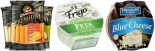 "View the ""Frigo & Treasure Cave Up to $1.80 OFF Products (Printable Coupons)"" coupon page"
