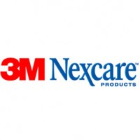 "View the ""Nexcare FREE Waterproof Bandages (Freebie)"" coupon page"