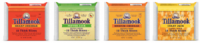"View the ""Tillamook $1 Cheese Slices (Hidden Coupons.com Printable Coupon)"" coupon page"