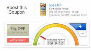 bar-keepers-friend-coupon