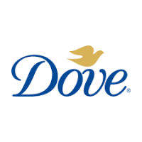 "View the ""Free Dove Samples"" coupon page"