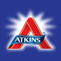 "View the ""Atkins BOGO Coupon and Quick-Starter Kit"" coupon page"
