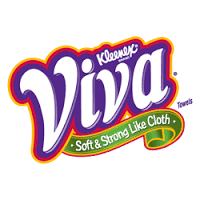 "View the ""$1 OFF Viva Paper Towels 8 Pack or Larger (Printable Coupon)"" coupon page"