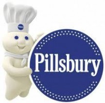 "View the ""Pillsbury Coupons & Samples from General Mills – Up To $250 in Savings Yearly (Printable Coupons & Freebies)"" coupon page"