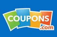 "View the ""Free Coupons & Samples from Coupons.com"" coupon page"