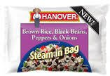 "View the ""Hanover Purple Line Frozen Vegetables $0.55 off 2 (Coupons.com Coupon)"" coupon page"