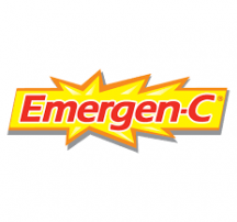 "View the ""Free Emergen-C Sample (Vitamin C Supplement Fizzy Drink)"" coupon page"