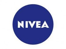 "View the ""Free Sample Nivea Lotion"" coupon page"