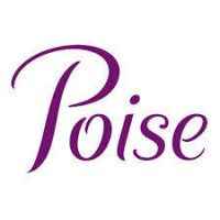 "View the ""Free Poise Pad & Liner Sample Kit"" coupon page"