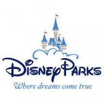 "View the ""FREE Disney Parks Vacation Planning DVD"" coupon page"