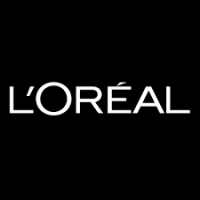 "View the ""Free Sample L'Oreal Paris Advanced Haircare Shampoo"" coupon page"