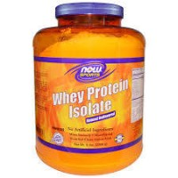 "View the ""Free NOW Sports Toffee Caramel Fudge Whey Protein Isolate Sample"" coupon page"