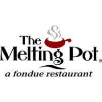 "View the ""FREE Cheese Fondue At The Melting Pot For National Cheese Fondue Day on 4/11"" coupon page"