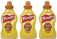 "View the ""Frenchs Honey Mustard $0.50 off any ONE (Coupons.com Coupon)"" coupon page"