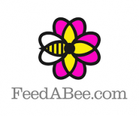 "View the ""Feed A Bee 