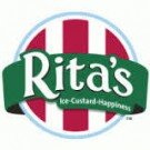 "View the ""Rita's: FREE Italian Ice on 3/20!"" coupon page"