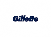 "View the ""Free Gillette Shave Cream and a Razor Handle (Freebie)"" coupon page"