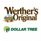 "View the ""HOT! Dollar Tree and Werther's Coupons and Savings!"" coupon page"